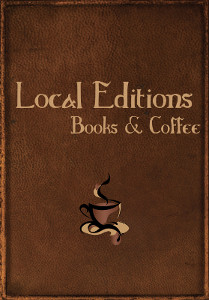 Local Editions Books and Coffee